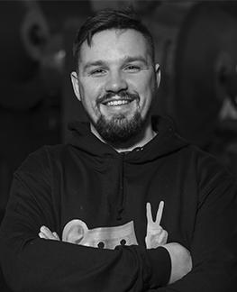 Роман Корвацький