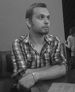 Антон Вербіцький